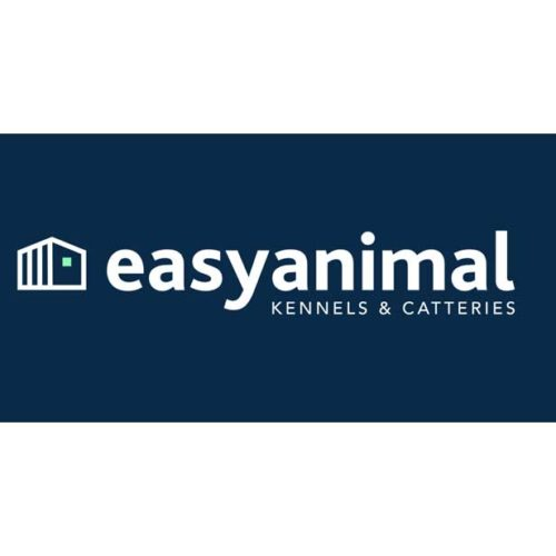 easy animal website